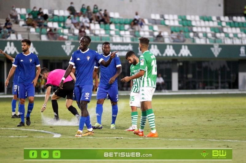 J-4-Betis-Deportivo-vs-San-Fernando-CD670