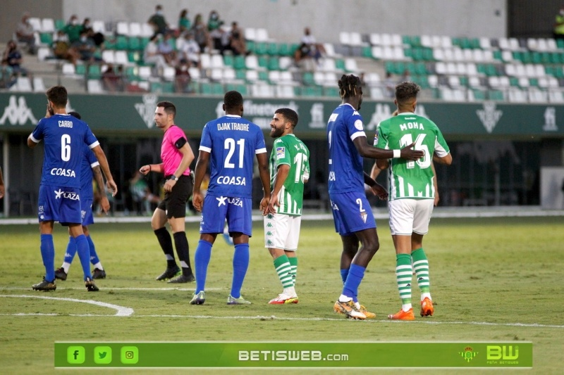 J-4-Betis-Deportivo-vs-San-Fernando-CD672