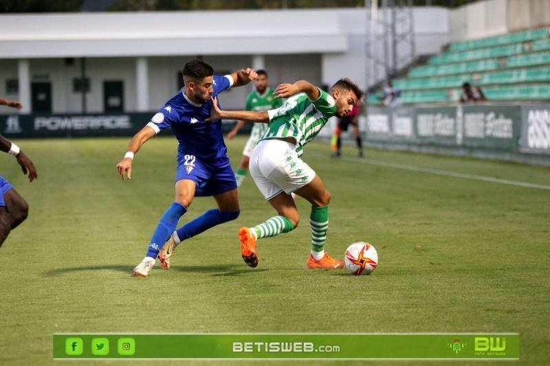 J-4-Betis-Deportivo-vs-San-Fernando-CD690