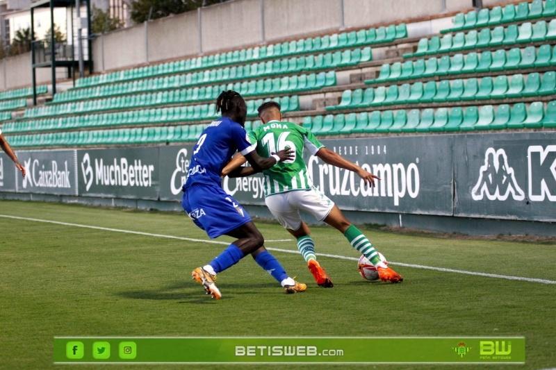 J-4-Betis-Deportivo-vs-San-Fernando-CD697