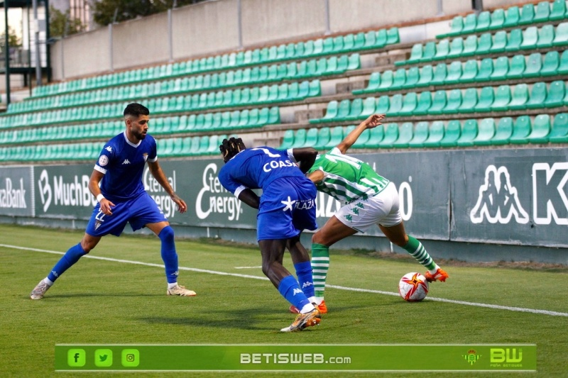 J-4-Betis-Deportivo-vs-San-Fernando-CD702