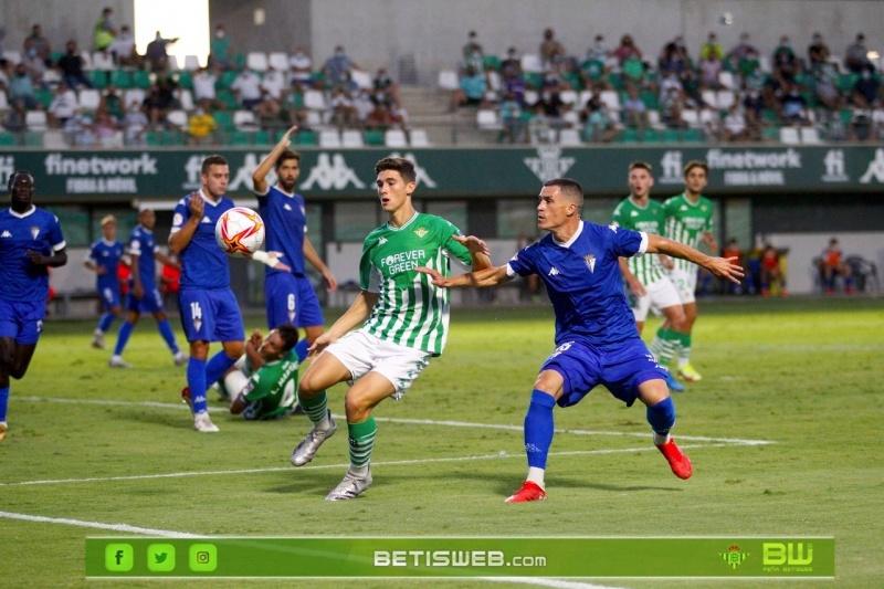 J-4-Betis-Deportivo-vs-San-Fernando-CD729
