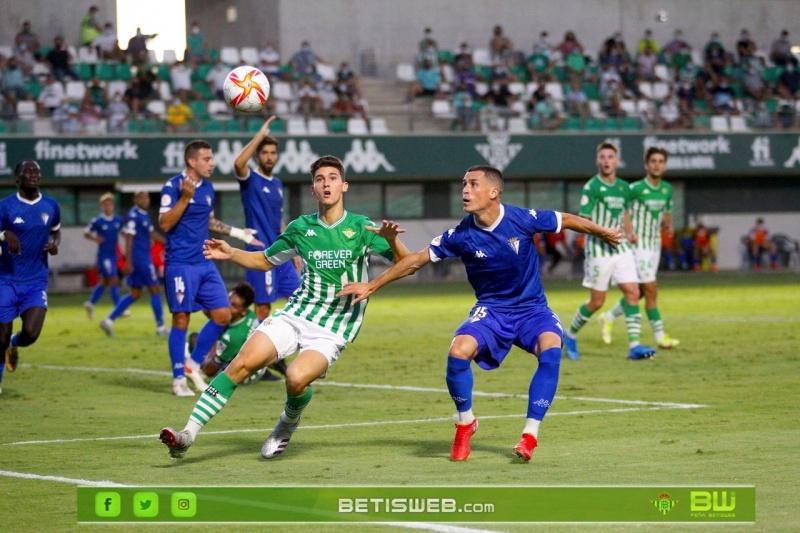 J-4-Betis-Deportivo-vs-San-Fernando-CD730