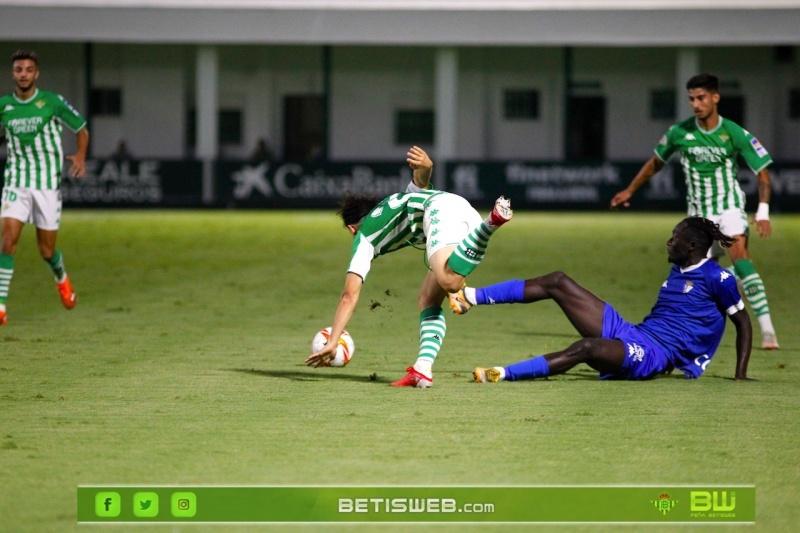 J-4-Betis-Deportivo-vs-San-Fernando-CD819