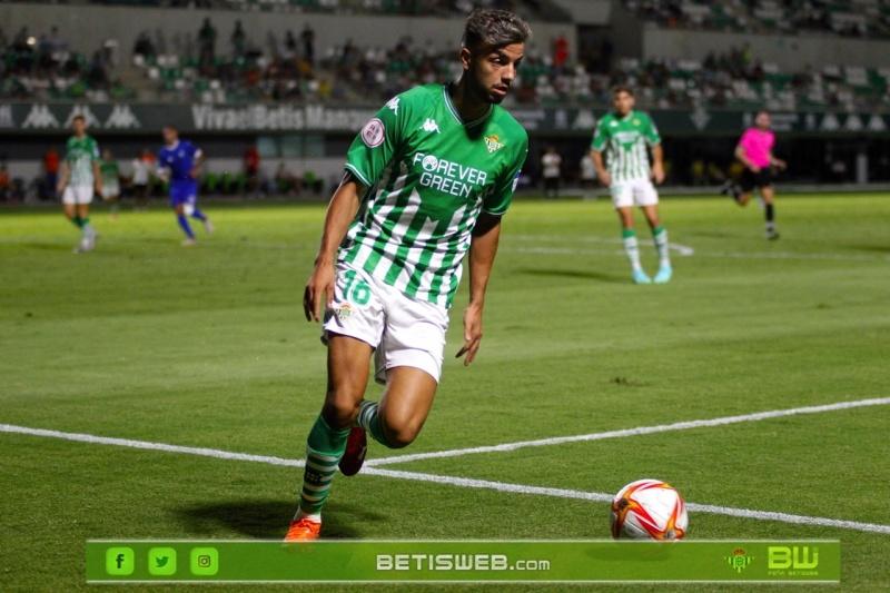 J-4-Betis-Deportivo-vs-San-Fernando-CD852