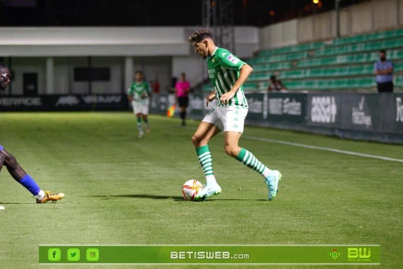 J-4-Betis-Deportivo-vs-San-Fernando-CD874