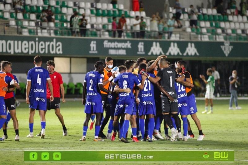 J-4-Betis-Deportivo-vs-San-Fernando-CD925