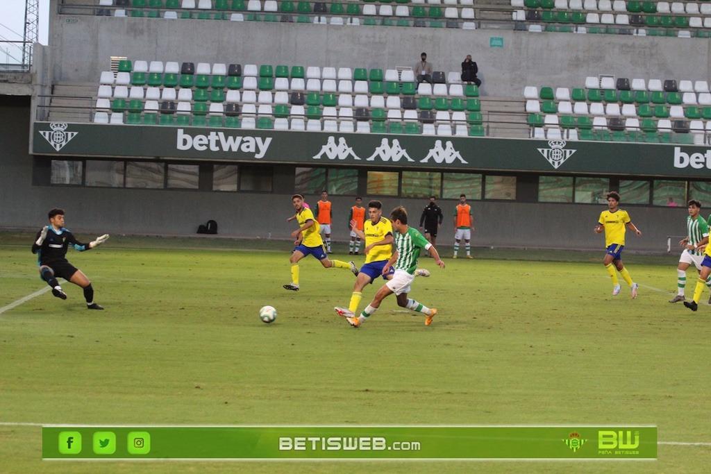 J4-Betis-dh-Cadiz162