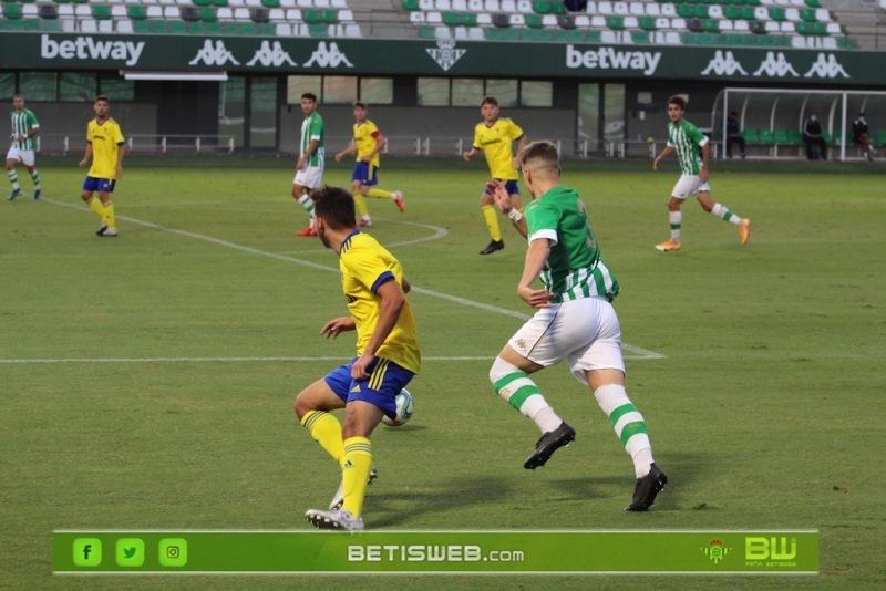 aJ4-Betis-dh-Cadiz139