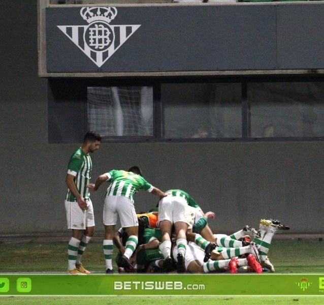 aJ4-Betis-dh-Cadiz202