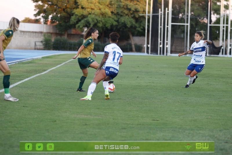 J-4-Real-Betis-Fem-vs-UD-Granadilla-Tenerife100