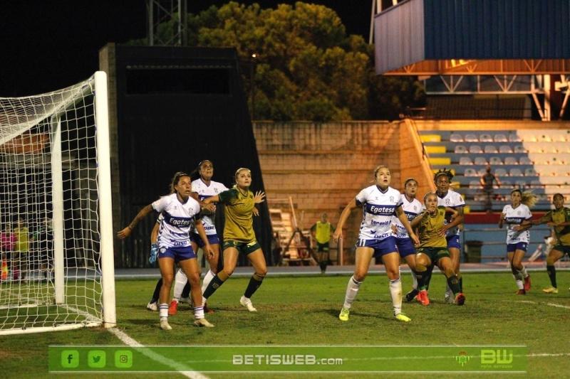J-4-Real-Betis-Fem-vs-UD-Granadilla-Tenerife1020