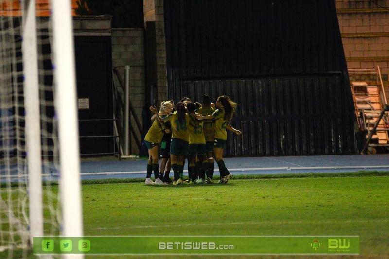J-4-Real-Betis-Fem-vs-UD-Granadilla-Tenerife1075