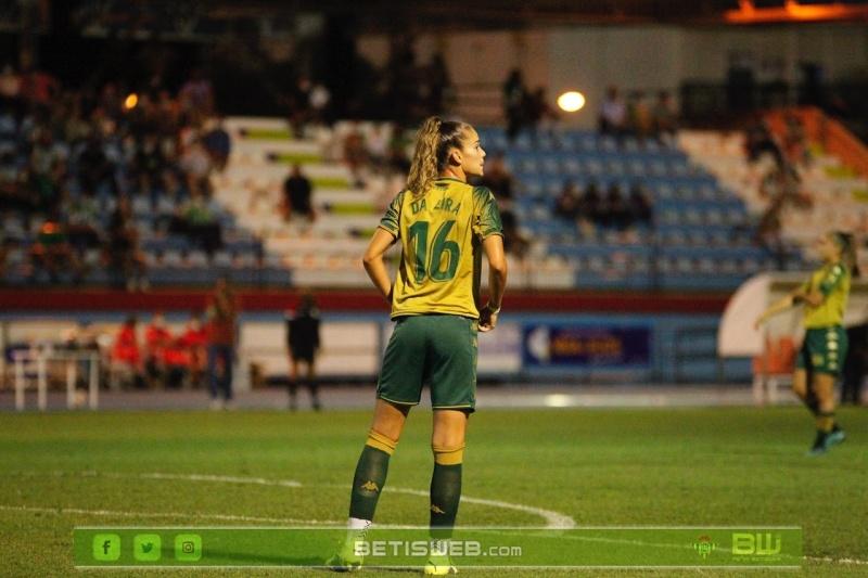 J-4-Real-Betis-Fem-vs-UD-Granadilla-Tenerife1110