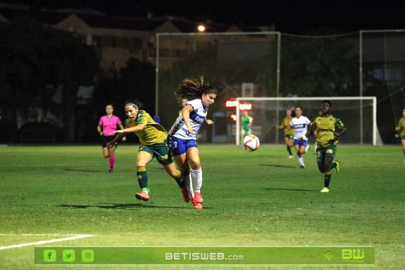 J-4-Real-Betis-Fem-vs-UD-Granadilla-Tenerife1144