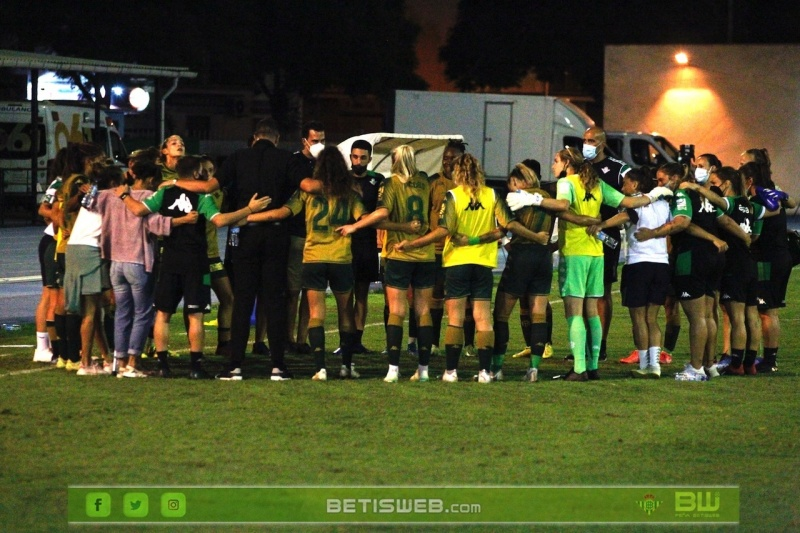 J-4-Real-Betis-Fem-vs-UD-Granadilla-Tenerife1198