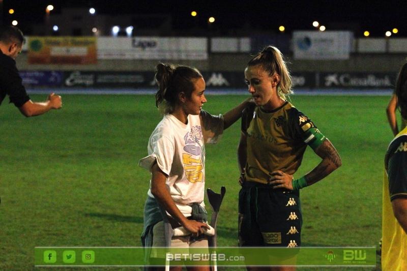 J-4-Real-Betis-Fem-vs-UD-Granadilla-Tenerife1221