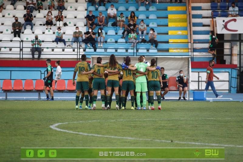 J-4-Real-Betis-Fem-vs-UD-Granadilla-Tenerife13