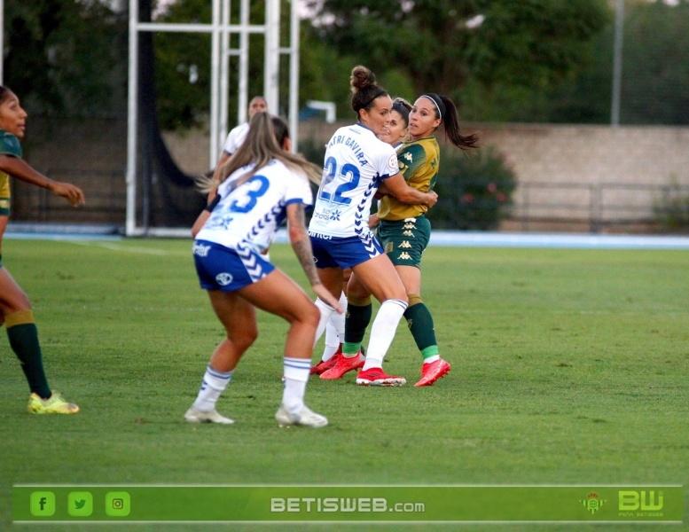 J-4-Real-Betis-Fem-vs-UD-Granadilla-Tenerife232