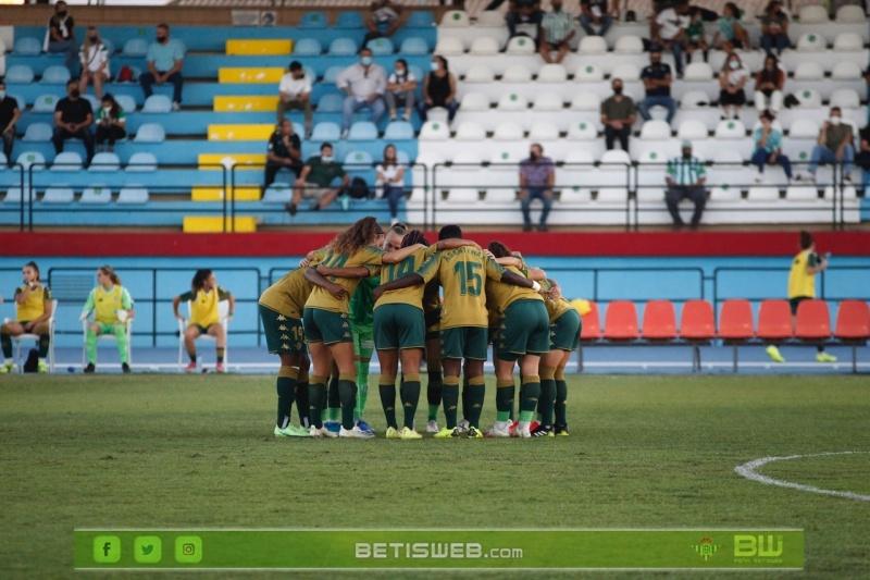 J-4-Real-Betis-Fem-vs-UD-Granadilla-Tenerife24