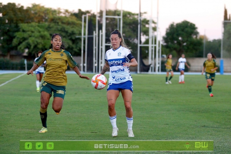 J-4-Real-Betis-Fem-vs-UD-Granadilla-Tenerife242