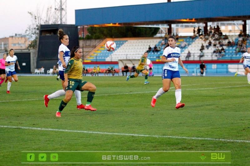 J-4-Real-Betis-Fem-vs-UD-Granadilla-Tenerife300