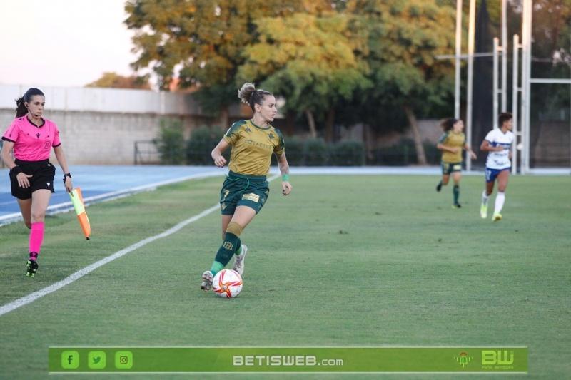 J-4-Real-Betis-Fem-vs-UD-Granadilla-Tenerife45