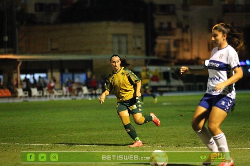 J-4-Real-Betis-Fem-vs-UD-Granadilla-Tenerife606