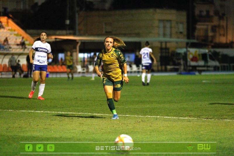 J-4-Real-Betis-Fem-vs-UD-Granadilla-Tenerife693