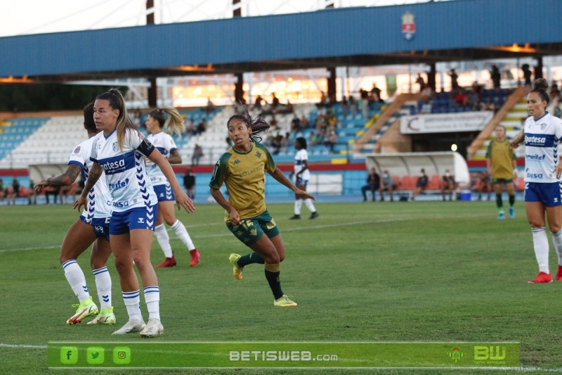 J-4-Real-Betis-Fem-vs-UD-Granadilla-Tenerife70