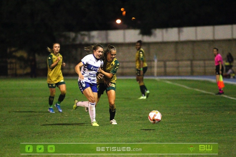 J-4-Real-Betis-Fem-vs-UD-Granadilla-Tenerife818