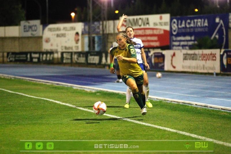 J-4-Real-Betis-Fem-vs-UD-Granadilla-Tenerife826
