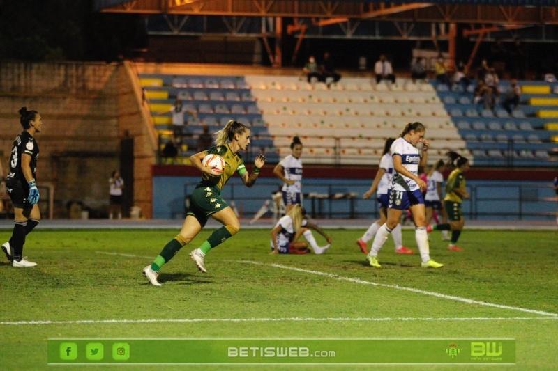 J-4-Real-Betis-Fem-vs-UD-Granadilla-Tenerife865
