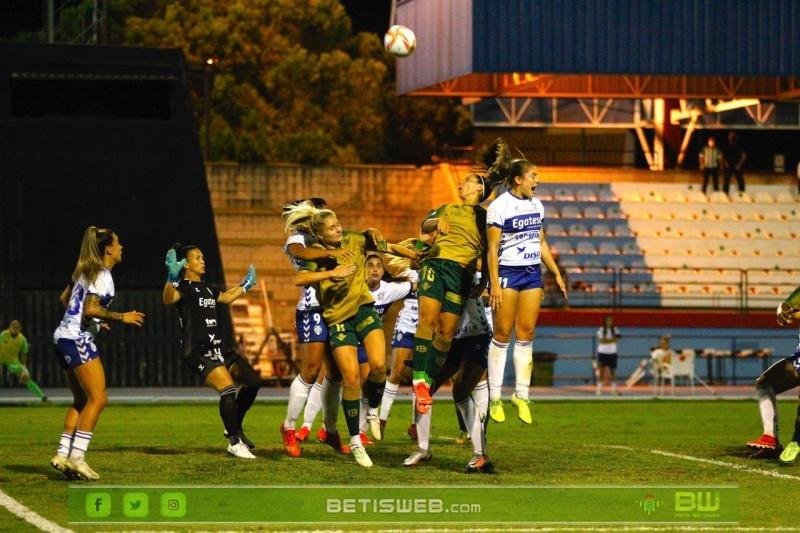 J-4-Real-Betis-Fem-vs-UD-Granadilla-Tenerife896