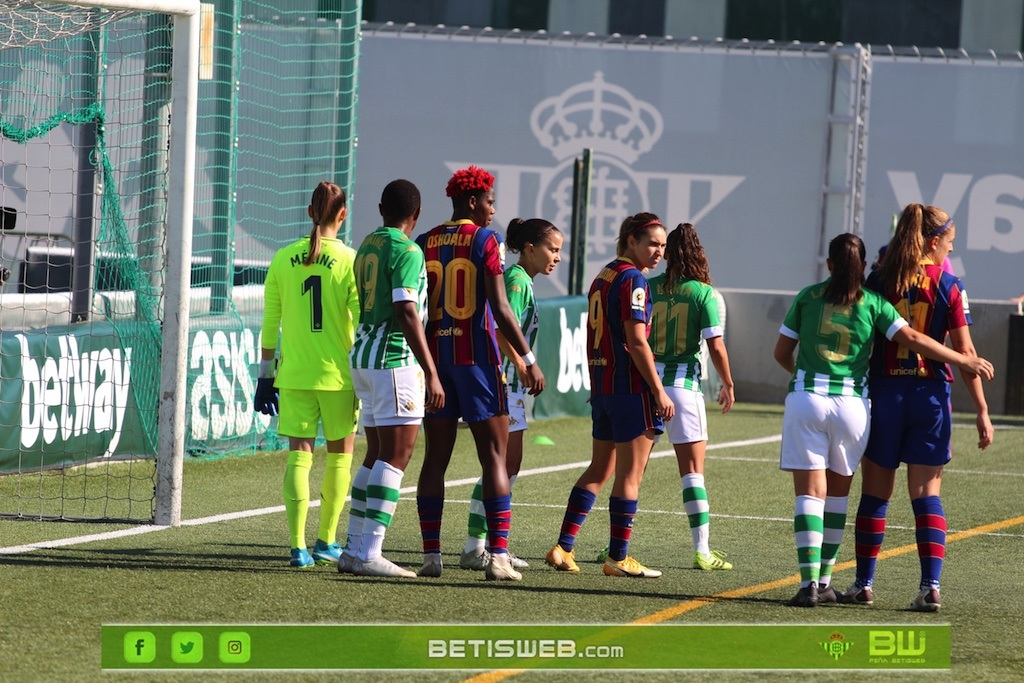 J4-–-Real-Betis-Fem-vs-FC-Barcelona-Fem-102