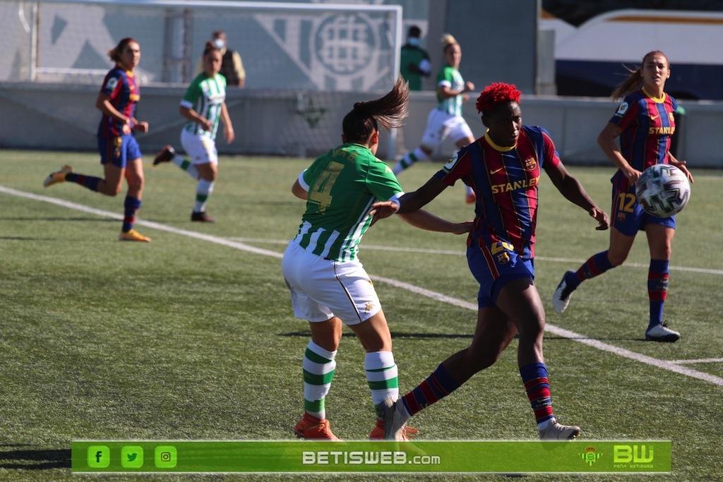 J4-–-Real-Betis-Fem-vs-FC-Barcelona-Fem-106