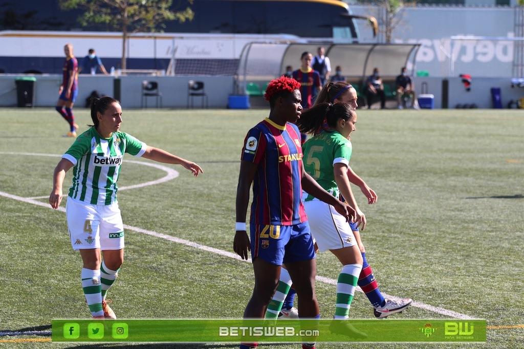 J4-–-Real-Betis-Fem-vs-FC-Barcelona-Fem-107