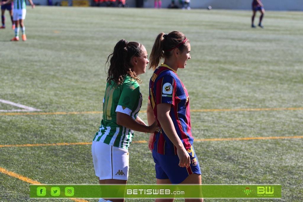 J4-–-Real-Betis-Fem-vs-FC-Barcelona-Fem-110