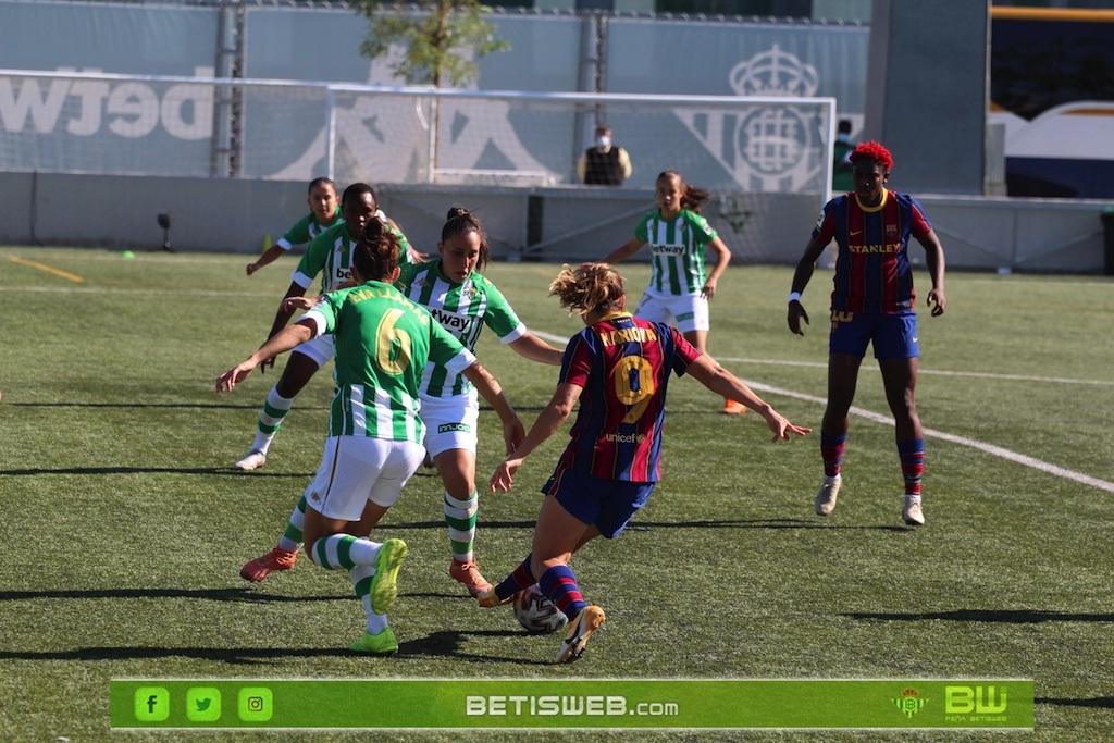 J4-–-Real-Betis-Fem-vs-FC-Barcelona-Fem-117