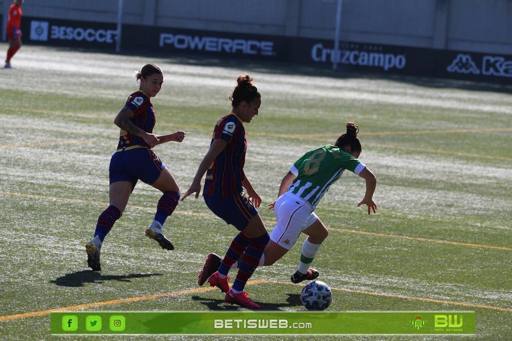 J4-–-Real-Betis-Fem-vs-FC-Barcelona-Fem-122