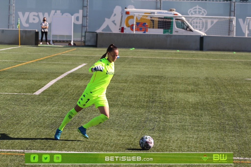 J4-–-Real-Betis-Fem-vs-FC-Barcelona-Fem-126