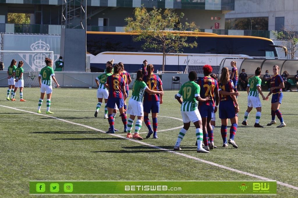 J4-–-Real-Betis-Fem-vs-FC-Barcelona-Fem-129