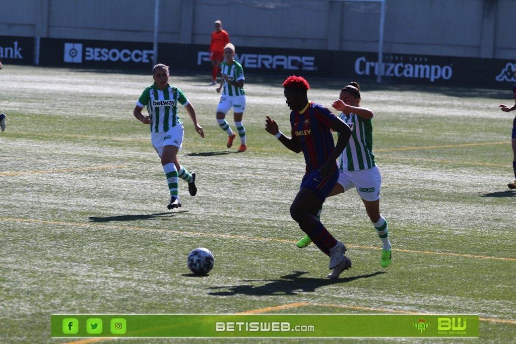 J4-–-Real-Betis-Fem-vs-FC-Barcelona-Fem-139