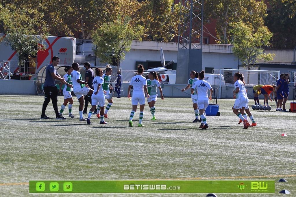 J4-–-Real-Betis-Fem-vs-FC-Barcelona-Fem-14