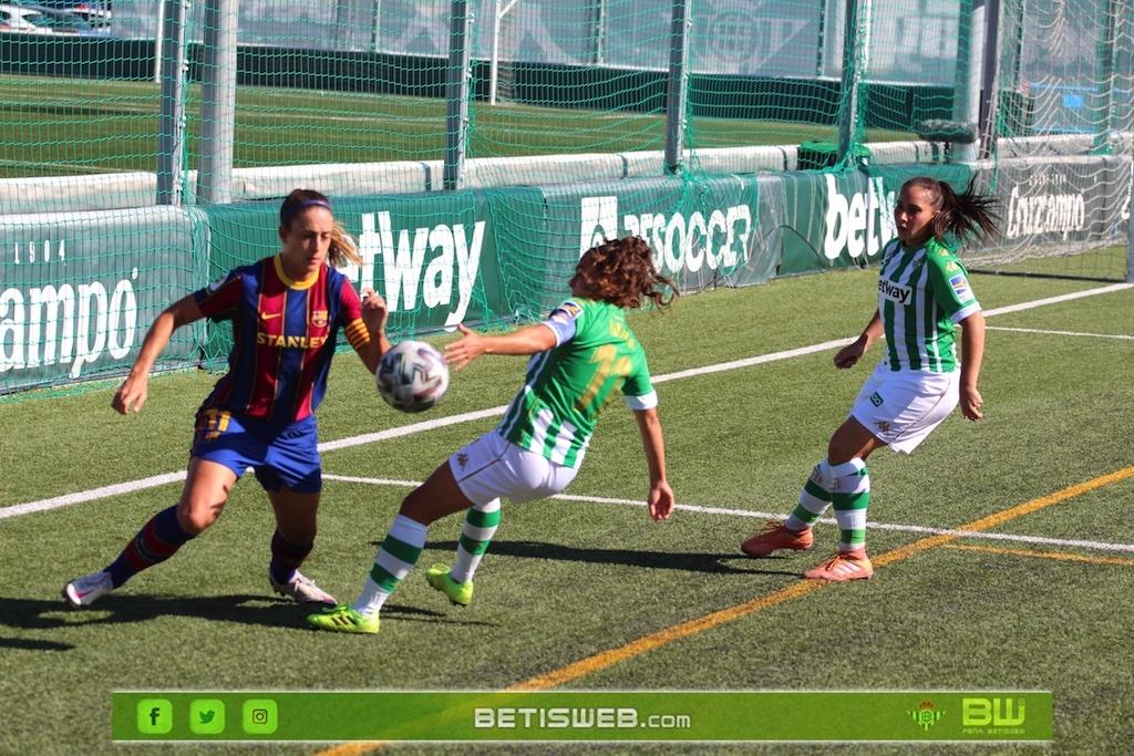 J4-–-Real-Betis-Fem-vs-FC-Barcelona-Fem-160