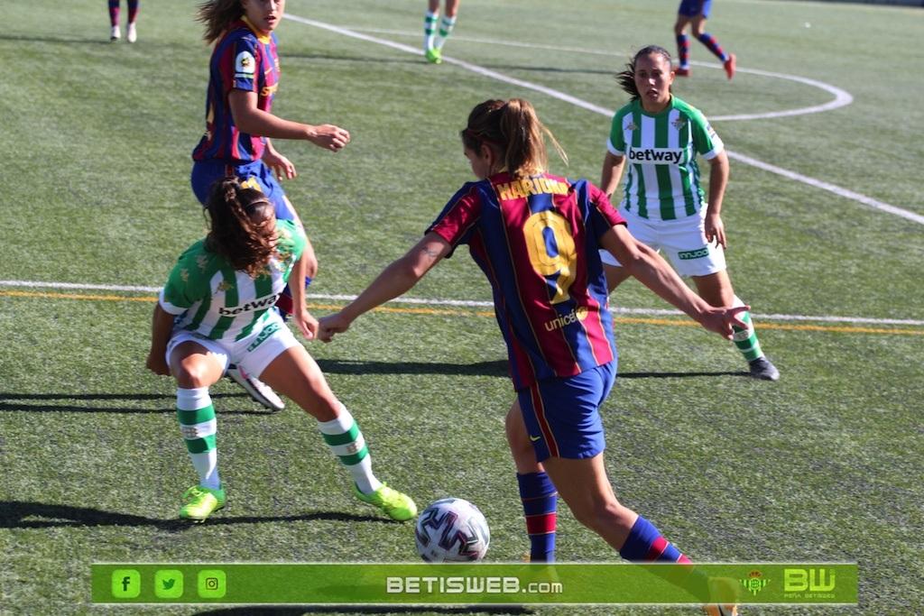 J4-–-Real-Betis-Fem-vs-FC-Barcelona-Fem-163