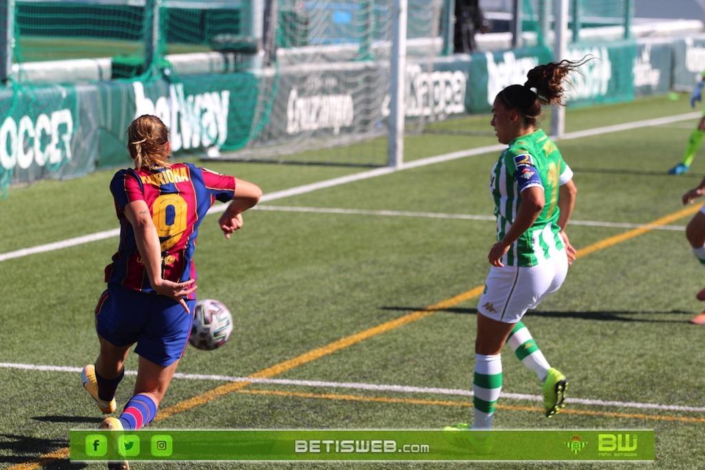 J4-–-Real-Betis-Fem-vs-FC-Barcelona-Fem-165
