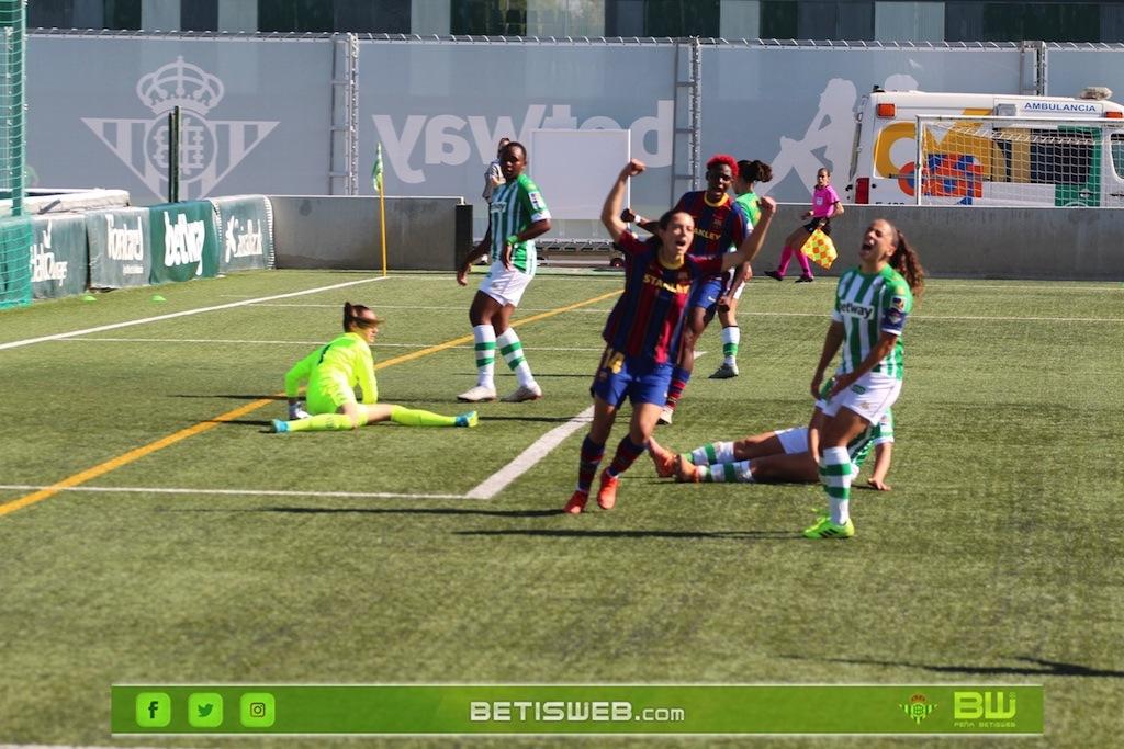 J4-–-Real-Betis-Fem-vs-FC-Barcelona-Fem-173