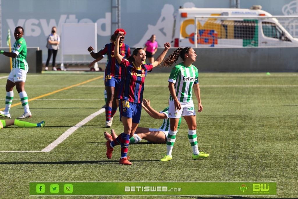 J4-–-Real-Betis-Fem-vs-FC-Barcelona-Fem-174