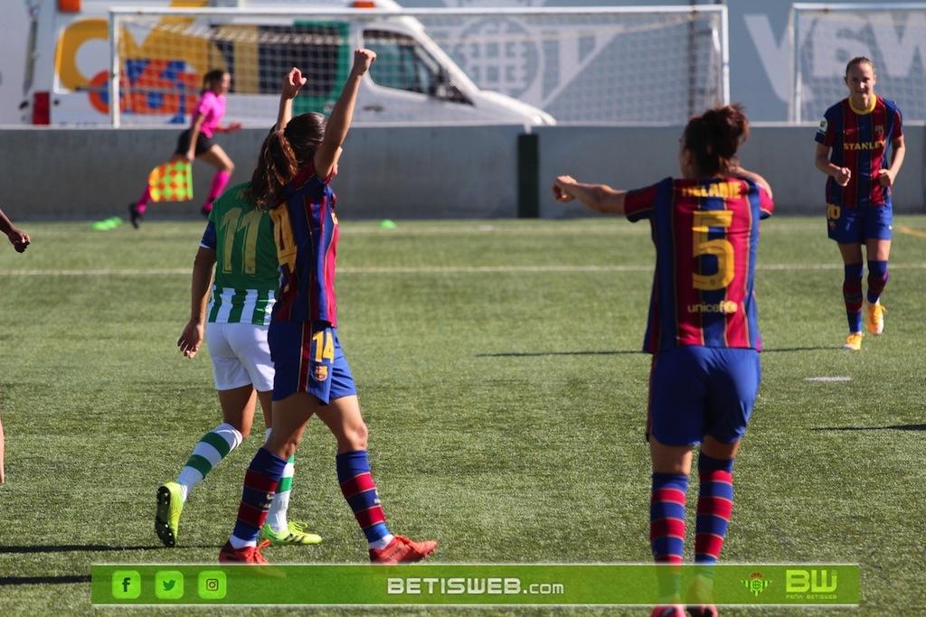 J4-–-Real-Betis-Fem-vs-FC-Barcelona-Fem-175